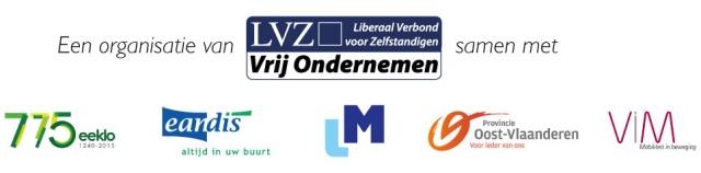 banner-partners-mobiliteitskampioen