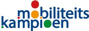 mobiliteitskampioen logo web